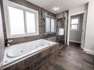 Photo 27: 5577 POIRIER Way: Beaumont House for sale : MLS®# E4195980