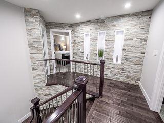 Photo 21: 5577 POIRIER Way: Beaumont House for sale : MLS®# E4195980