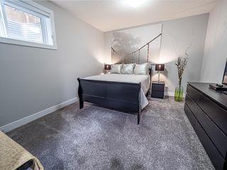 Photo 40: 5577 POIRIER Way: Beaumont House for sale : MLS®# E4195980