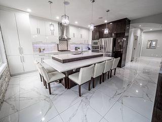 Photo 9: 5577 POIRIER Way: Beaumont House for sale : MLS®# E4195980