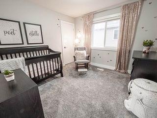 Photo 32: 5577 POIRIER Way: Beaumont House for sale : MLS®# E4195980