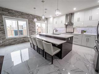 Photo 8: 5577 POIRIER Way: Beaumont House for sale : MLS®# E4195980