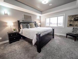 Photo 24: 5577 POIRIER Way: Beaumont House for sale : MLS®# E4195980