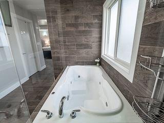Photo 28: 5577 POIRIER Way: Beaumont House for sale : MLS®# E4195980