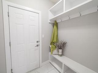 Photo 19: 5577 POIRIER Way: Beaumont House for sale : MLS®# E4195980