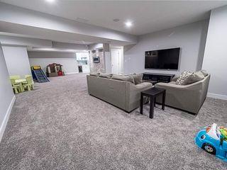 Photo 38: 5577 POIRIER Way: Beaumont House for sale : MLS®# E4195980