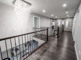 Photo 29: 5577 POIRIER Way: Beaumont House for sale : MLS®# E4195980