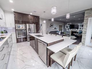 Photo 10: 5577 POIRIER Way: Beaumont House for sale : MLS®# E4195980