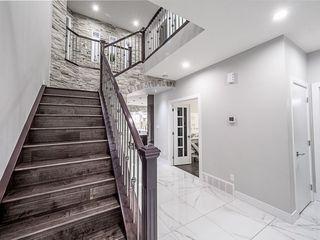 Photo 20: 5577 POIRIER Way: Beaumont House for sale : MLS®# E4195980