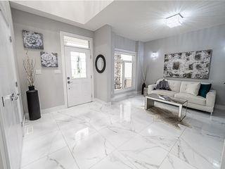Photo 3: 5577 POIRIER Way: Beaumont House for sale : MLS®# E4195980
