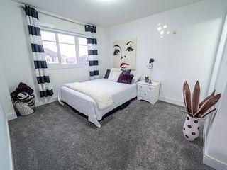 Photo 30: 5577 POIRIER Way: Beaumont House for sale : MLS®# E4195980