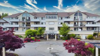 "Photo 29: 210 19645 64 Avenue in Langley: Willoughby Heights Condo for sale in ""Highgate Terrace"" : MLS®# R2455714"