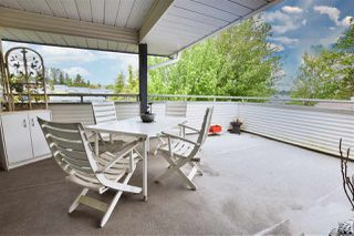"Photo 13: 210 19645 64 Avenue in Langley: Willoughby Heights Condo for sale in ""Highgate Terrace"" : MLS®# R2455714"