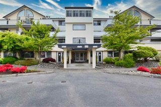 "Photo 28: 210 19645 64 Avenue in Langley: Willoughby Heights Condo for sale in ""Highgate Terrace"" : MLS®# R2455714"