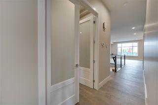 Photo 4: 3 20425 93 Avenue in Edmonton: Zone 58 House Half Duplex for sale : MLS®# E4202783