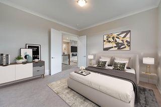 Photo 23: 3 20425 93 Avenue in Edmonton: Zone 58 House Half Duplex for sale : MLS®# E4202783