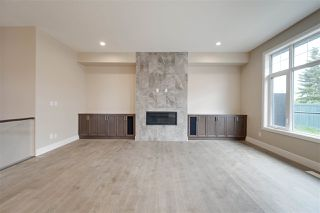 Photo 12: 3 20425 93 Avenue in Edmonton: Zone 58 House Half Duplex for sale : MLS®# E4202783