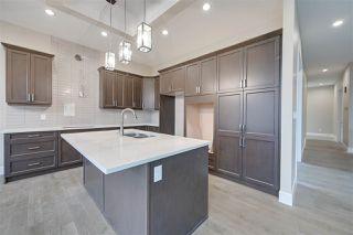 Photo 14: 3 20425 93 Avenue in Edmonton: Zone 58 House Half Duplex for sale : MLS®# E4202783