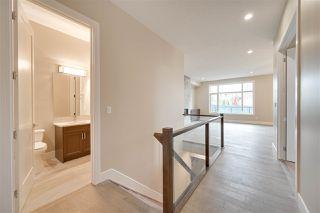 Photo 7: 3 20425 93 Avenue in Edmonton: Zone 58 House Half Duplex for sale : MLS®# E4202783