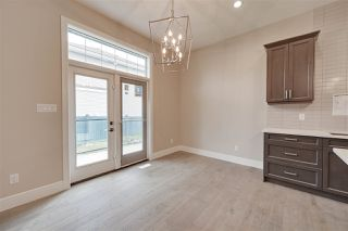 Photo 19: 3 20425 93 Avenue in Edmonton: Zone 58 House Half Duplex for sale : MLS®# E4202783