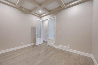 Photo 6: 3 20425 93 Avenue in Edmonton: Zone 58 House Half Duplex for sale : MLS®# E4202783