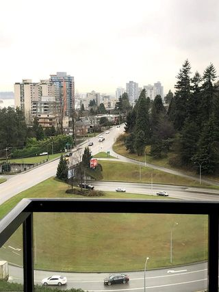 """Photo 4: 1602 15 E ROYAL Avenue in New Westminster: Fraserview NW Condo for sale in """"VICTORIA HILL"""" : MLS®# R2478068"""
