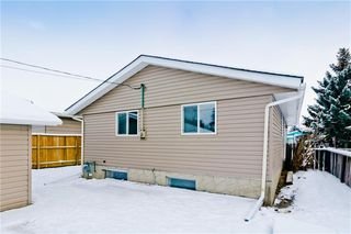 Photo 28: 100 DOVERVIEW Place SE in Calgary: Dover Detached for sale : MLS®# A1024220