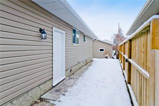 Photo 26: 100 DOVERVIEW Place SE in Calgary: Dover Detached for sale : MLS®# A1024220