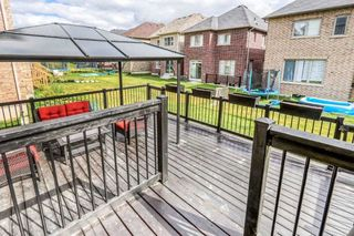 Photo 31: 1231 Ronald Inche Drive in Oshawa: Taunton House (2-Storey) for sale : MLS®# E4891651