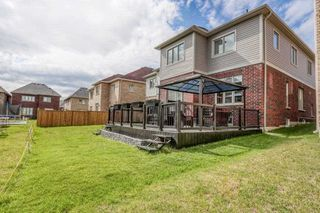 Photo 32: 1231 Ronald Inche Drive in Oshawa: Taunton House (2-Storey) for sale : MLS®# E4891651
