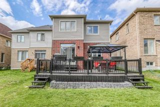 Photo 29: 1231 Ronald Inche Drive in Oshawa: Taunton House (2-Storey) for sale : MLS®# E4891651