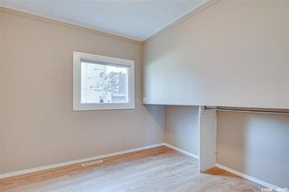Photo 19: 107 Powe Street in Saskatoon: Sutherland Residential for sale : MLS®# SK826213