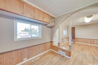 Photo 16: 107 Powe Street in Saskatoon: Sutherland Residential for sale : MLS®# SK826213