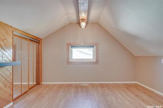 Photo 26: 107 Powe Street in Saskatoon: Sutherland Residential for sale : MLS®# SK826213