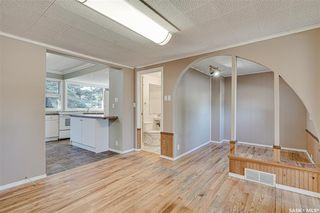Photo 14: 107 Powe Street in Saskatoon: Sutherland Residential for sale : MLS®# SK826213
