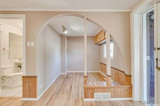 Photo 15: 107 Powe Street in Saskatoon: Sutherland Residential for sale : MLS®# SK826213