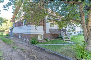 Photo 4: 107 Powe Street in Saskatoon: Sutherland Residential for sale : MLS®# SK826213