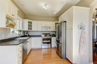 Photo 16: 5270 Sutherland Road, in Peachland: House for sale : MLS®# 10214524