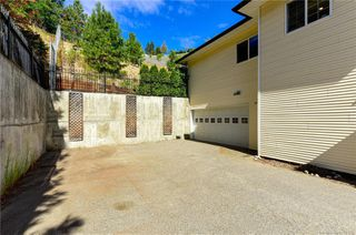 Photo 36: 5270 Sutherland Road, in Peachland: House for sale : MLS®# 10214524