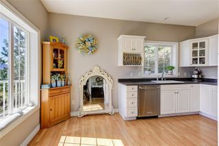 Photo 19: 5270 Sutherland Road, in Peachland: House for sale : MLS®# 10214524