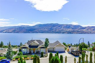 Photo 12: 5270 Sutherland Road, in Peachland: House for sale : MLS®# 10214524