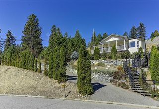 Photo 39: 5270 Sutherland Road, in Peachland: House for sale : MLS®# 10214524