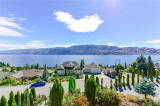 Photo 11: 5270 Sutherland Road, in Peachland: House for sale : MLS®# 10214524