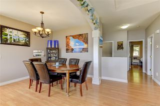 Photo 5: 5270 Sutherland Road, in Peachland: House for sale : MLS®# 10214524