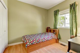 Photo 27: 5270 Sutherland Road, in Peachland: House for sale : MLS®# 10214524