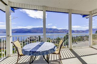 Photo 8: 5270 Sutherland Road, in Peachland: House for sale : MLS®# 10214524