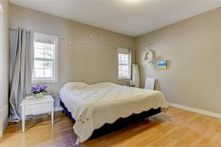 Photo 22: 5270 Sutherland Road, in Peachland: House for sale : MLS®# 10214524