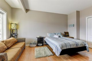Photo 32: 5270 Sutherland Road, in Peachland: House for sale : MLS®# 10214524
