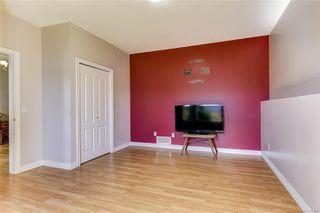 Photo 34: 5270 Sutherland Road, in Peachland: House for sale : MLS®# 10214524