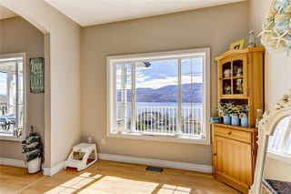 Photo 18: 5270 Sutherland Road, in Peachland: House for sale : MLS®# 10214524